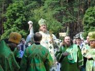 Праздничное Богослужение 18_07_2015 года 103.jpg