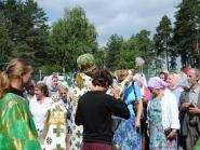 Праздничное Богослужение 18_07_2015 года 107.jpg
