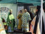 prestol-1807.2013-24