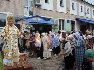 Prestol_18-07-2014_16