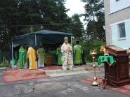 Prestol_18-07-2014_23