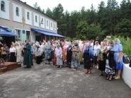 Prestol_18-07-2014_31