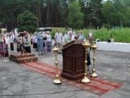 Prestol_18-07-2014_57