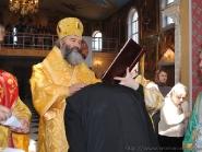Рукоположение Аристарха и Владимира, 15.05.2011 | фото 03