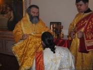 Рукоположение Аристарха и Владимира, 15.05.2011 | фото 07