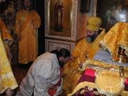 Рукоположение Аристарха и Владимира, 15.05.2011 | фото 10