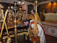Рукоположение Аристарха и Владимира, 15.05.2011 | фото 11