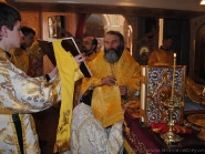 Рукоположение Аристарха и Владимира, 15.05.2011 | фото 13