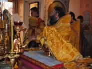 Рукоположение Аристарха и Владимира, 15.05.2011 | фото 15