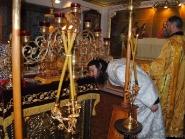 Рукоположение Аристарха и Владимира, 15.05.2011 | фото 29