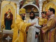 Рукоположение Аристарха и Владимира, 15.05.2011 | фото 33