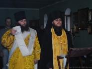 Прибытие мощей святого апостола Андрея Первозванного | фото 3