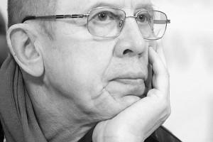 Актер Валерий Золотухин скончался в Москве