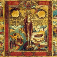 Иконы преподобной Марии Египетской