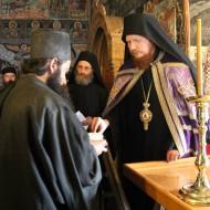 Зачем мирянам читать книги, написанные для монахов