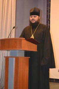 ЄФРЕМ (Ярінко), єпископ Бердянський і Приморський