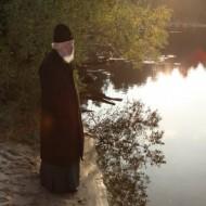 интервью Блаженнейшего Митрополита Владимира